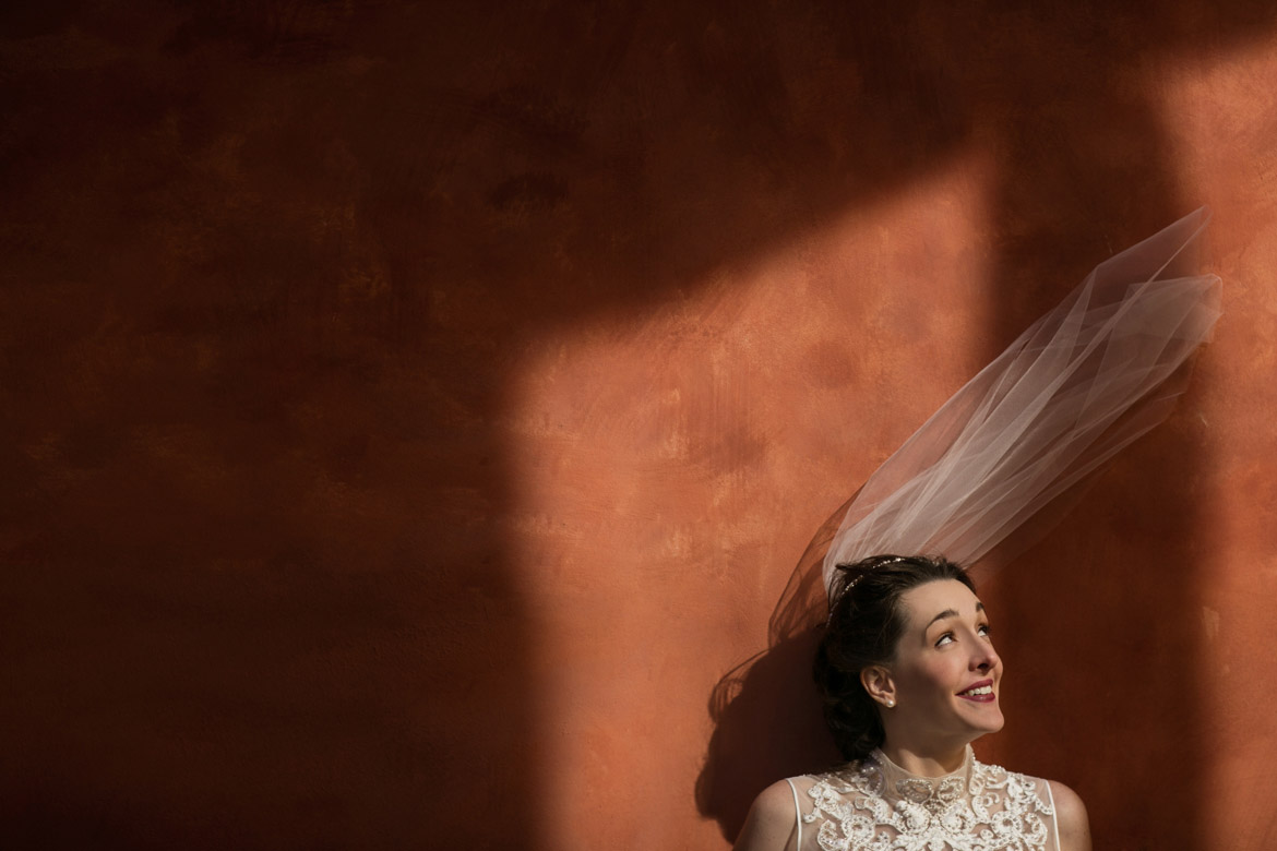 David Bastianoni wedding photographer :: 045Wedding in Florence