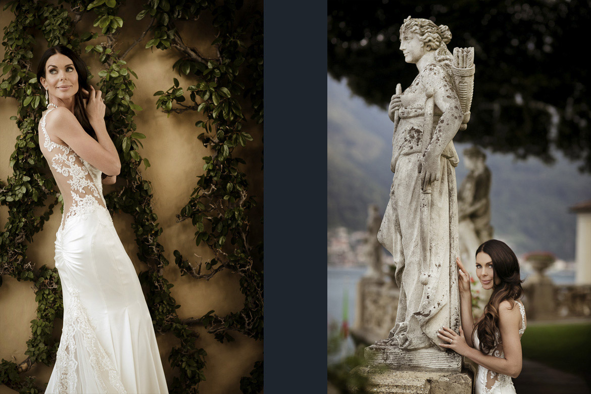 David Bastianoni wedding photographer :: 046Wedding in Como