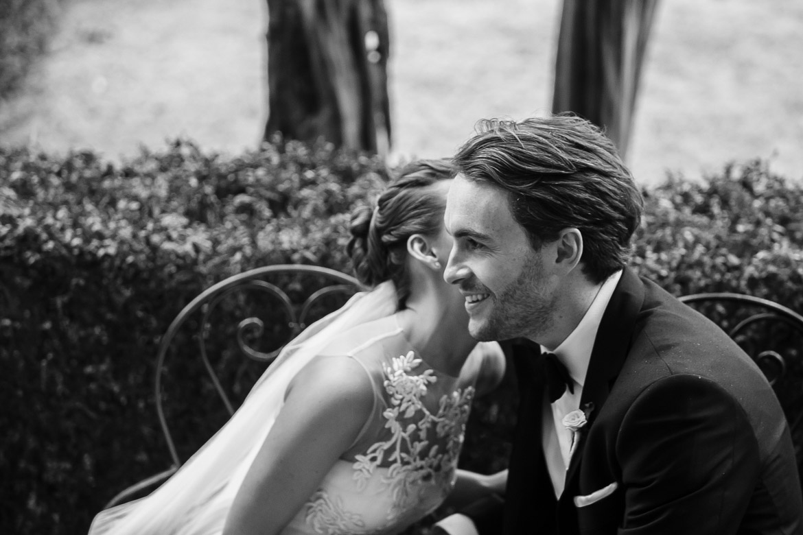 David Bastianoni wedding photographer :: 046Wedding in Cortona