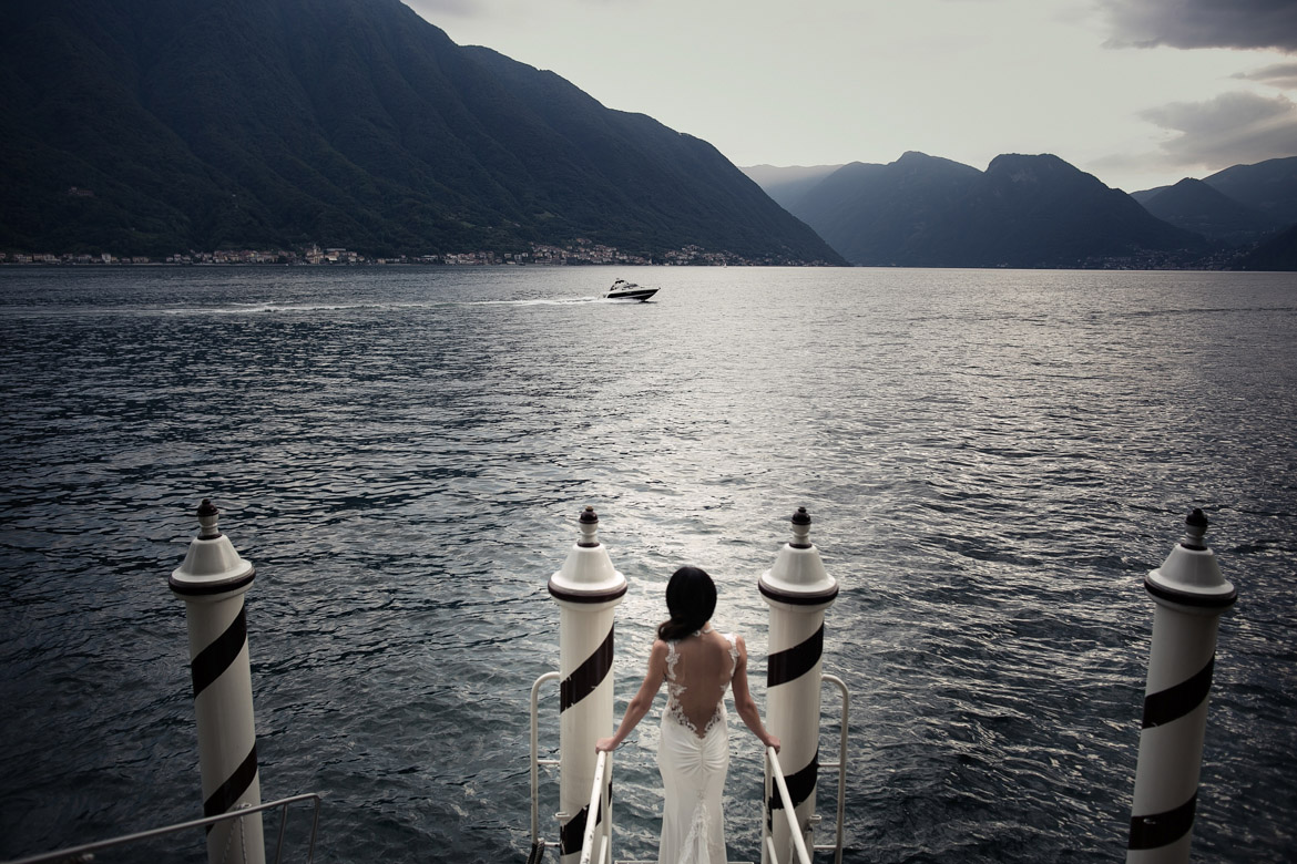 David Bastianoni wedding photographer :: 047Wedding in Como