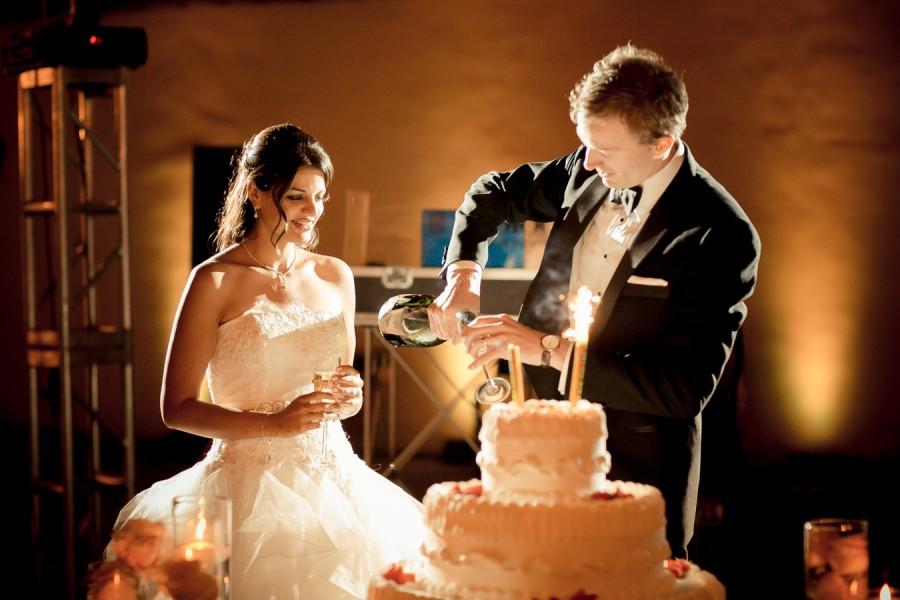 05 :: jet fete :: Luxury wedding photography - 4 :: 05