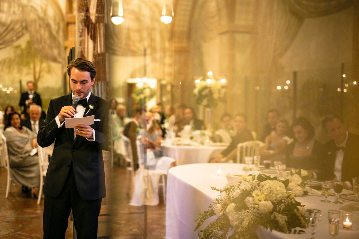 David Bastianoni wedding photographer :: 052Wedding in Cortona