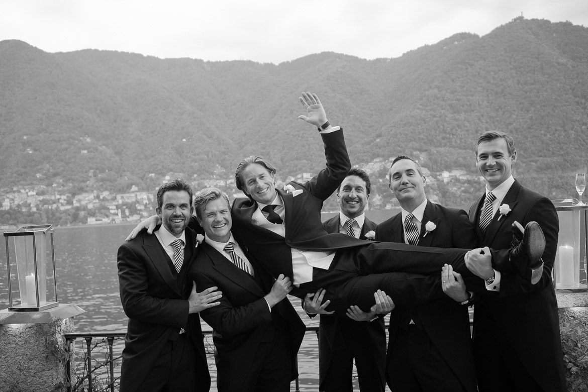 David Bastianoni wedding photographer :: 053Wedding in Como