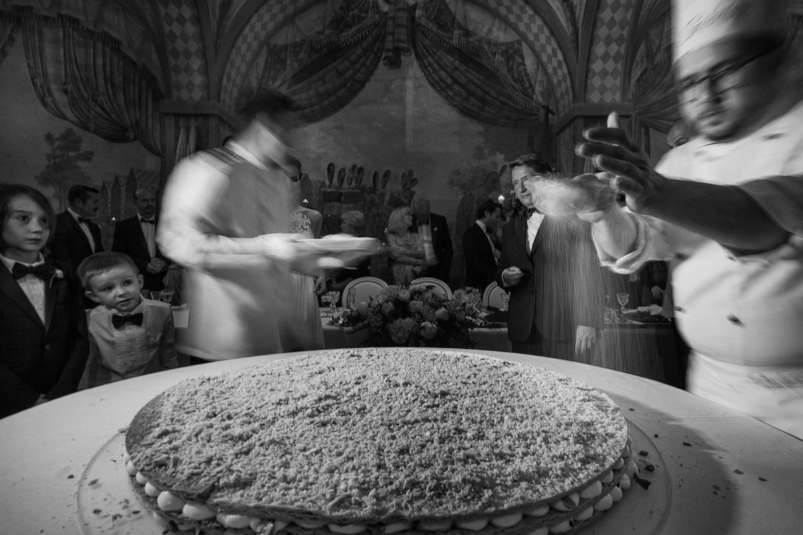 David Bastianoni wedding photographer :: 058Wedding in Cortona