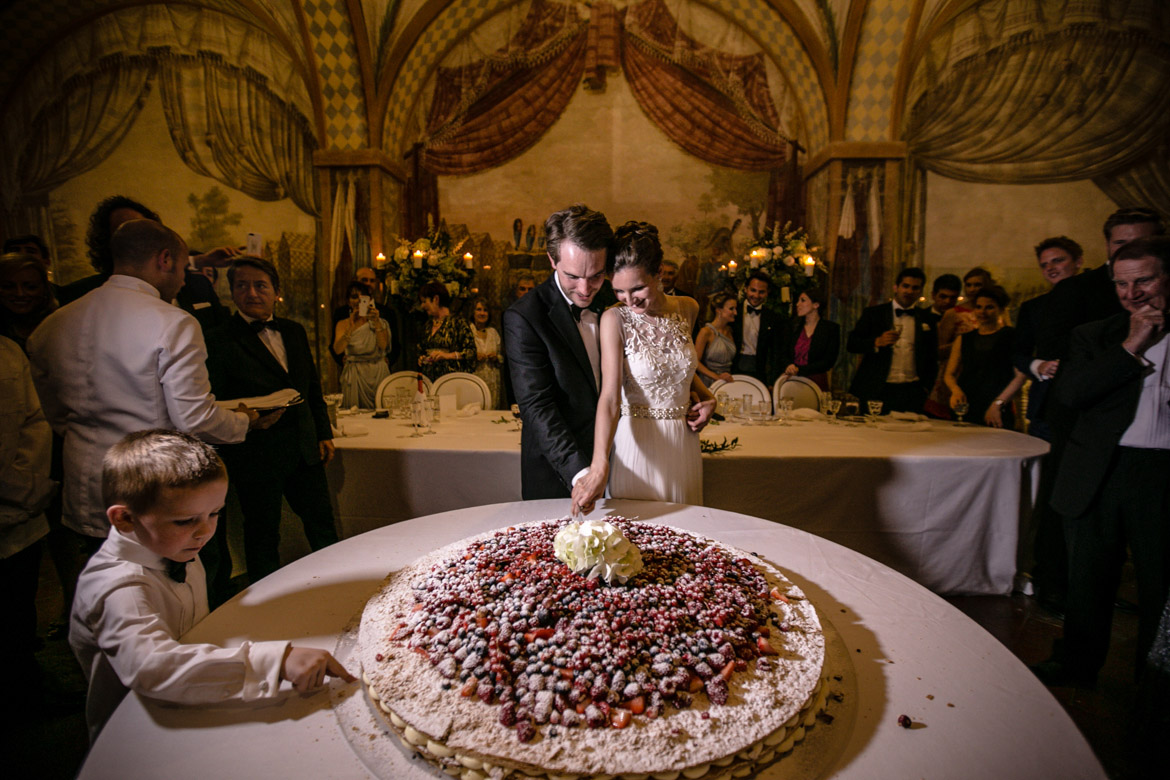David Bastianoni wedding photographer :: 059Wedding in Cortona