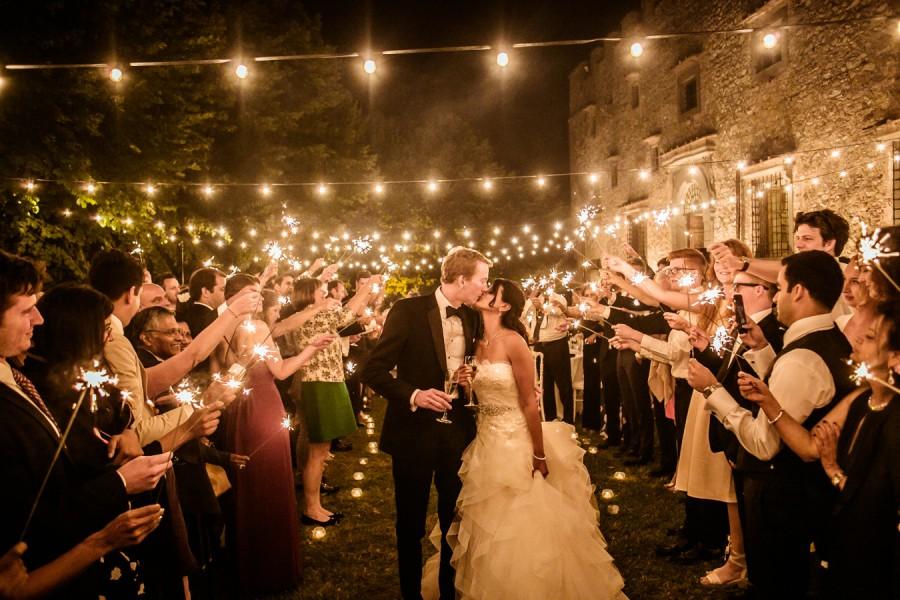 06 :: jet fete :: Luxury wedding photography - 5 :: 06