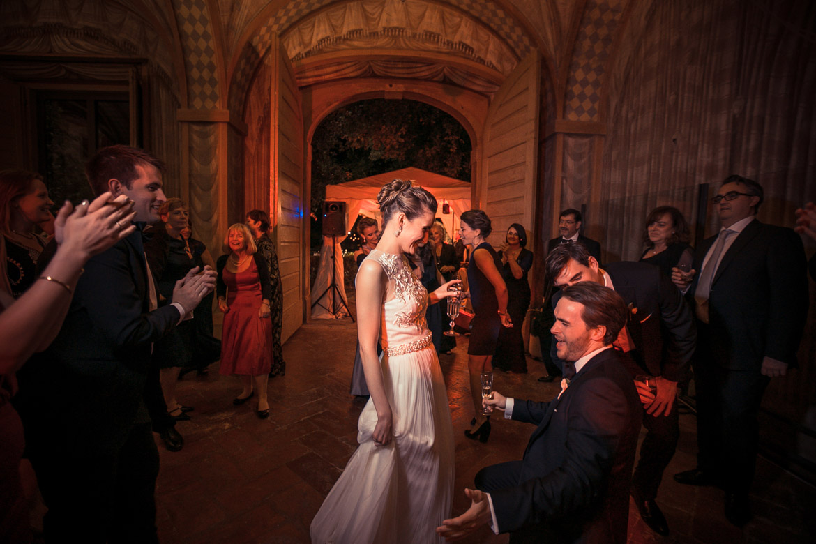 David Bastianoni wedding photographer :: 064Wedding in Cortona