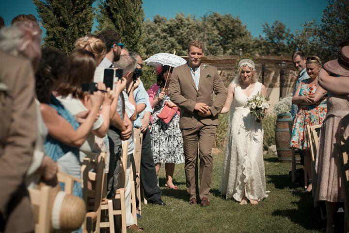 14-Tuscany-Wedding-By-David-Bastianoni-Photography - 3 :: BOHO WEDDINGS :: Luxury wedding photography - 2 :: 14-Tuscany-Wedding-By-David-Bastianoni-Photography - 3