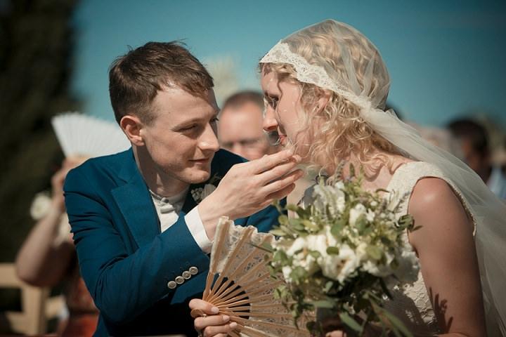 20-Tuscany-Wedding-By-David-Bastianoni-Photography - 4 :: BOHO WEDDINGS :: Luxury wedding photography - 3 :: 20-Tuscany-Wedding-By-David-Bastianoni-Photography - 4