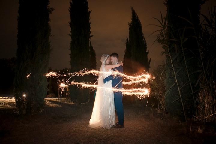 51-Tuscany-Wedding-By-David-Bastianoni-Photography - 6 :: BOHO WEDDINGS :: Luxury wedding photography - 5 :: 51-Tuscany-Wedding-By-David-Bastianoni-Photography - 6
