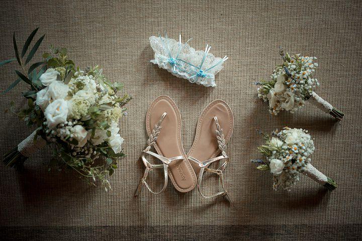 6-Tuscany-Wedding-By-David-Bastianoni-Photography - 1 :: BOHO WEDDINGS :: Luxury wedding photography - 0 :: 6-Tuscany-Wedding-By-David-Bastianoni-Photography - 1