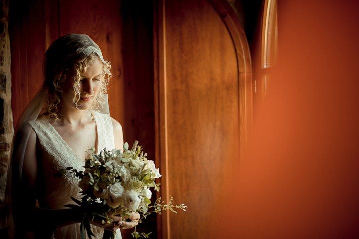 9-Tuscany-Wedding-By-David-Bastianoni-Photography - 2 :: BOHO WEDDINGS :: Luxury wedding photography - 1 :: 9-Tuscany-Wedding-By-David-Bastianoni-Photography - 2