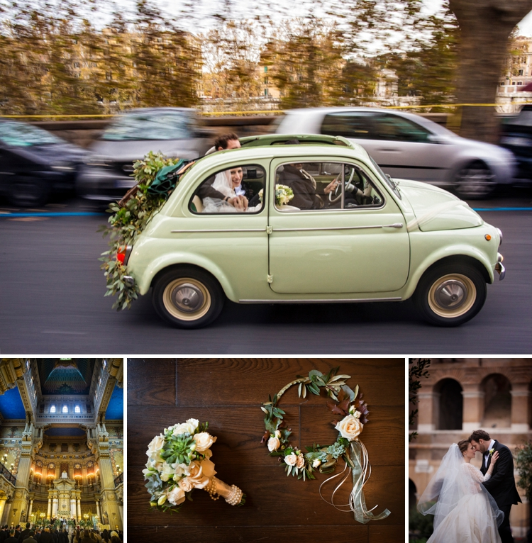 Destination-Jewish-Wedding-at-the-Great-Synagogue-of-Rome-and-the-St-Regis-Rome-Italy_0250 - 1 :: Jewish Wedding :: Luxury wedding photography - 0 :: Destination-Jewish-Wedding-at-the-Great-Synagogue-of-Rome-and-the-St-Regis-Rome-Italy_0250 - 1