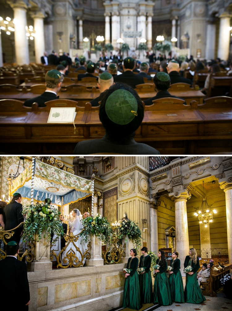 Destination-Jewish-Wedding-at-the-Great-Synagogue-of-Rome-and-the-St-Regis-Rome-Italy_0263 :: Jewish Wedding :: Photo - 6 :: Destination-Jewish-Wedding-at-the-Great-Synagogue-of-Rome-and-the-St-Regis-Rome-Italy_0263