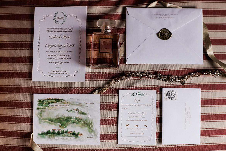 Wedding in Castelvecchio :: David Bastianoni wedding photographer :: 004Wedding in Castelvecchio