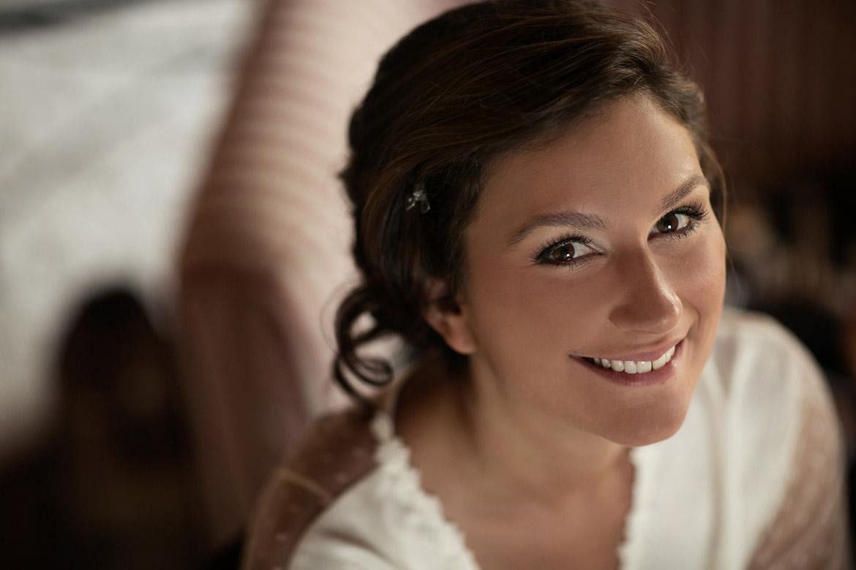 Wedding in Castelvecchio :: David Bastianoni wedding photographer :: 008Wedding in Castelvecchio