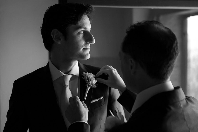 Wedding in Castelvecchio :: David Bastianoni wedding photographer :: 012Wedding in Castelvecchio