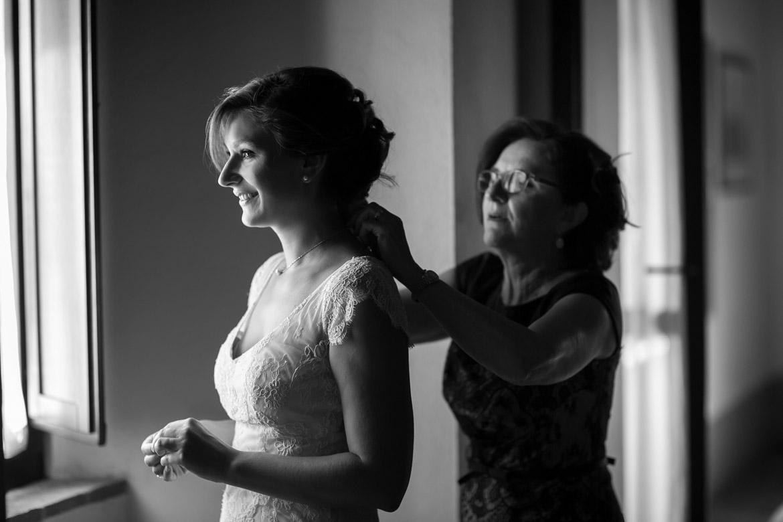 Wedding in Castelvecchio :: David Bastianoni wedding photographer :: 013Wedding in Castelvecchio