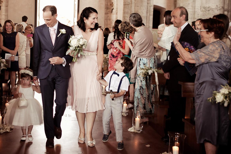 Wedding in Castelvecchio :: David Bastianoni wedding photographer :: 016Wedding in Castelvecchio