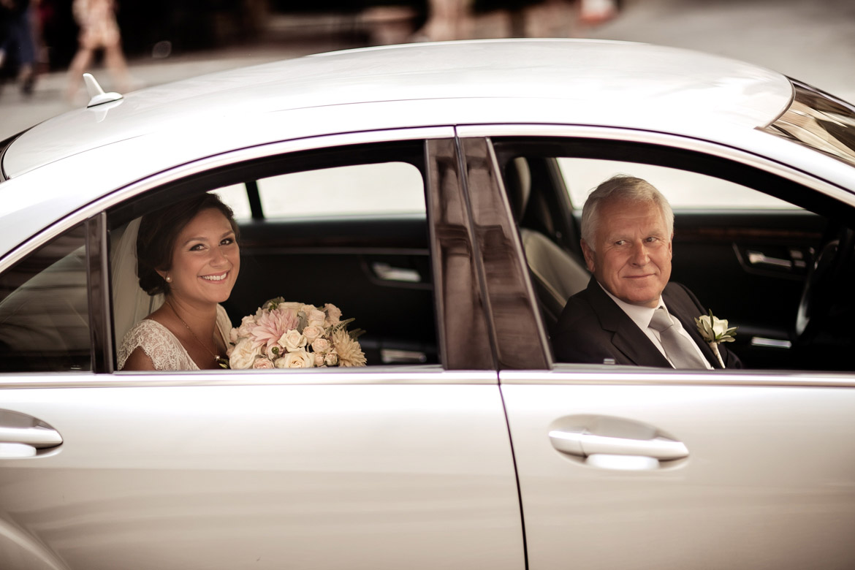 Wedding in Castelvecchio :: David Bastianoni wedding photographer :: 017Wedding in Castelvecchio
