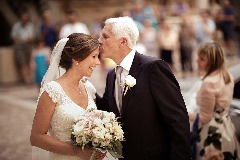 Wedding in Castelvecchio :: David Bastianoni wedding photographer :: 018Wedding in Castelvecchio