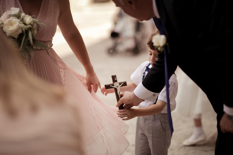 Wedding in Castelvecchio :: David Bastianoni wedding photographer :: 019Wedding in Castelvecchio