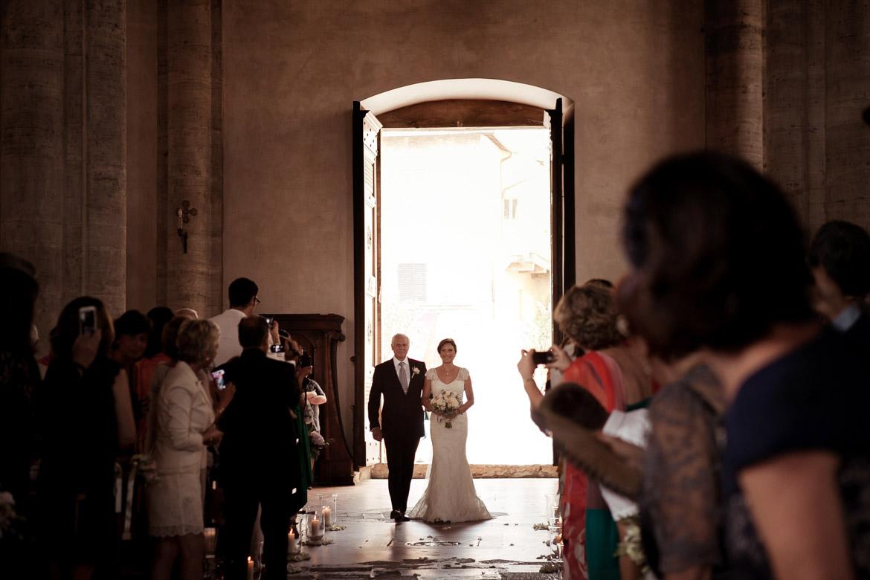 Wedding in Castelvecchio :: David Bastianoni wedding photographer :: 020Wedding in Castelvecchio