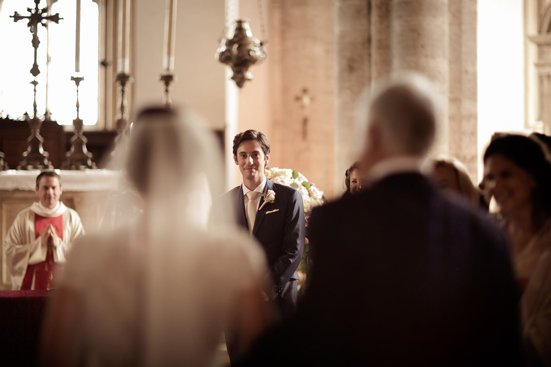 Wedding in Castelvecchio :: David Bastianoni wedding photographer :: 021Wedding in Castelvecchio