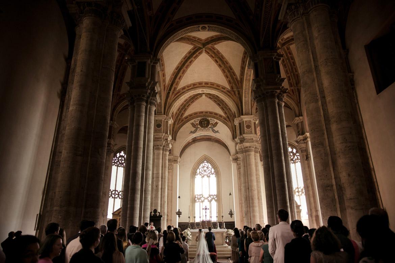 Wedding in Castelvecchio :: David Bastianoni wedding photographer :: 022Wedding in Castelvecchio
