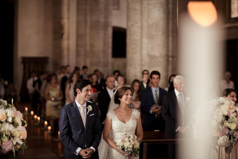 Wedding in Castelvecchio :: David Bastianoni wedding photographer :: 023Wedding in Castelvecchio