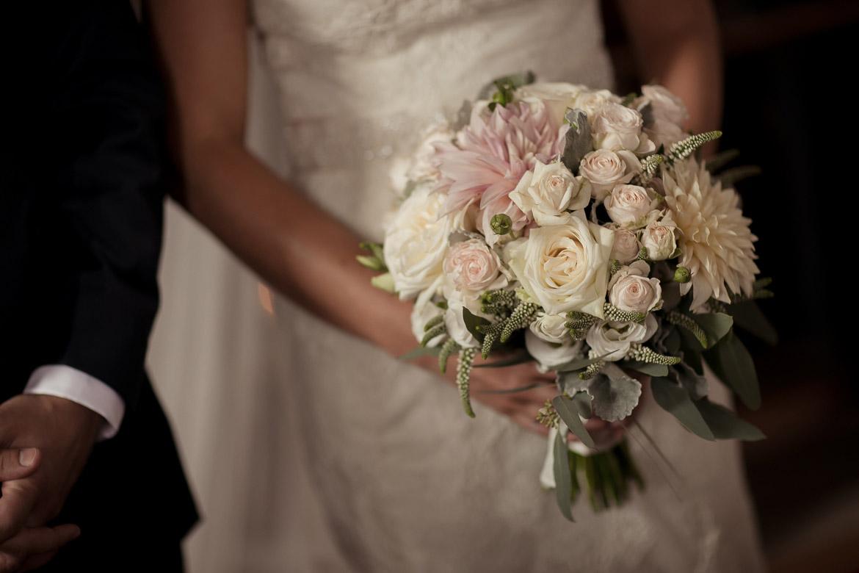 Wedding in Castelvecchio :: David Bastianoni wedding photographer :: 025Wedding in Castelvecchio