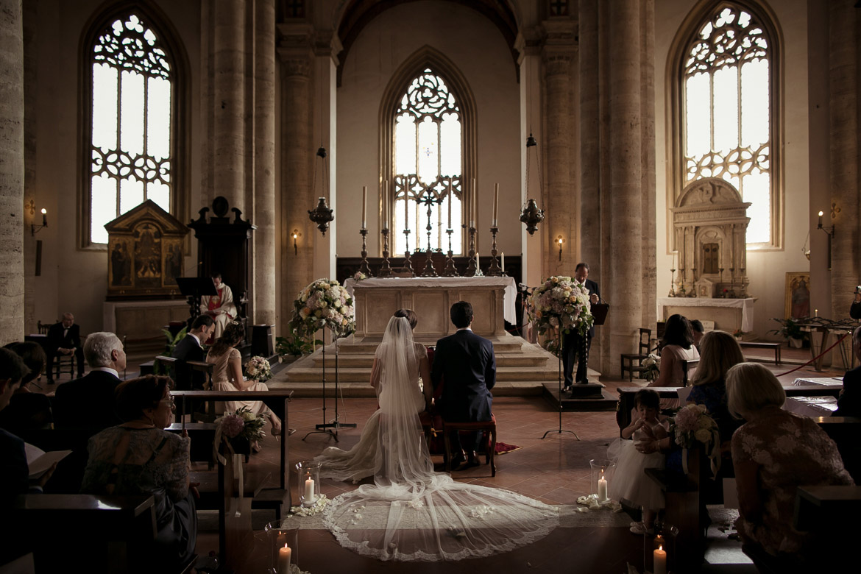 Wedding in Castelvecchio :: David Bastianoni wedding photographer :: 026Wedding in Castelvecchio