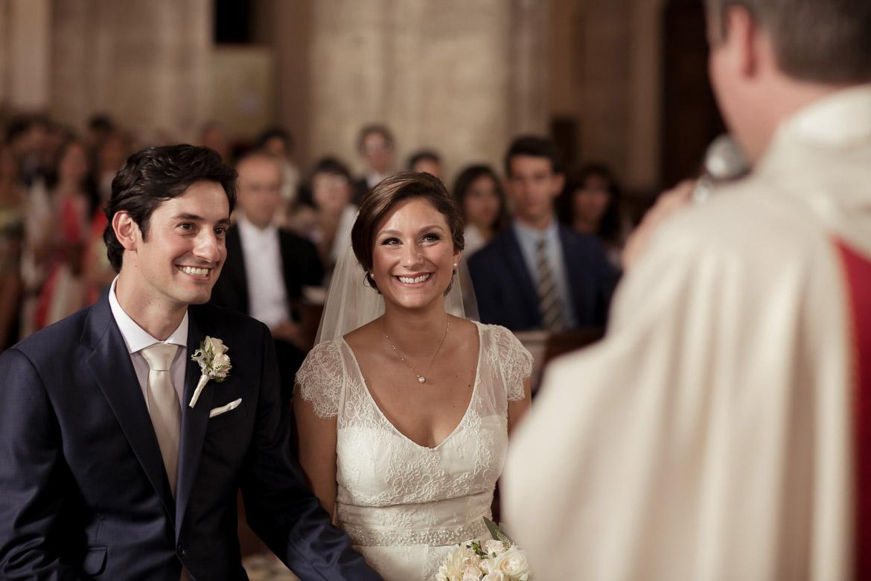 Wedding in Castelvecchio :: David Bastianoni wedding photographer :: 027Wedding in Castelvecchio