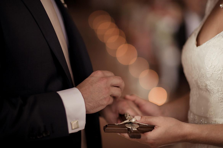 Wedding in Castelvecchio :: David Bastianoni wedding photographer :: 028Wedding in Castelvecchio
