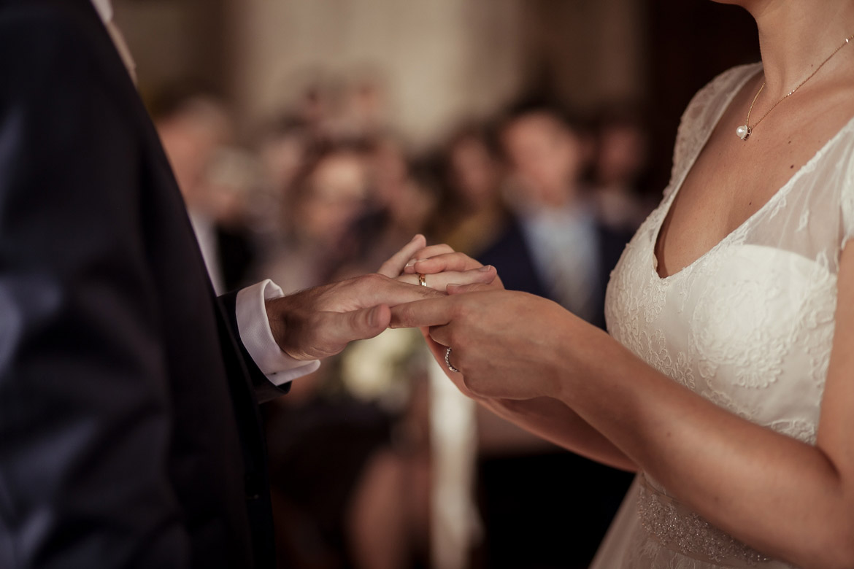 Wedding in Castelvecchio :: David Bastianoni wedding photographer :: 029Wedding in Castelvecchio