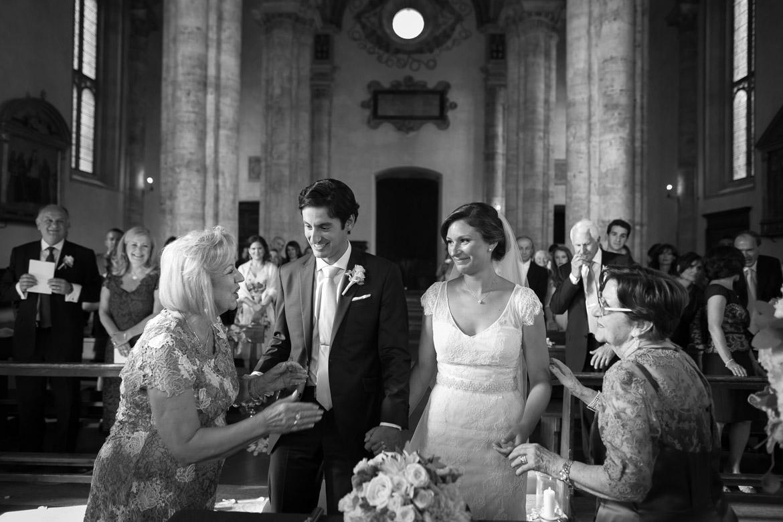 Wedding in Castelvecchio :: David Bastianoni wedding photographer :: 030Wedding in Castelvecchio