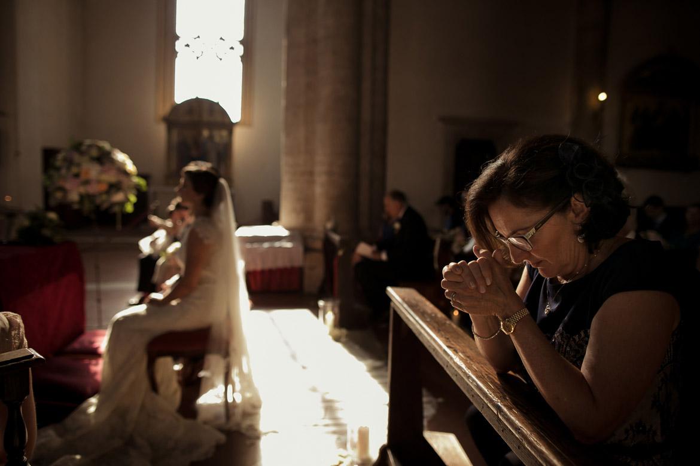 Wedding in Castelvecchio :: David Bastianoni wedding photographer :: 031Wedding in Castelvecchio