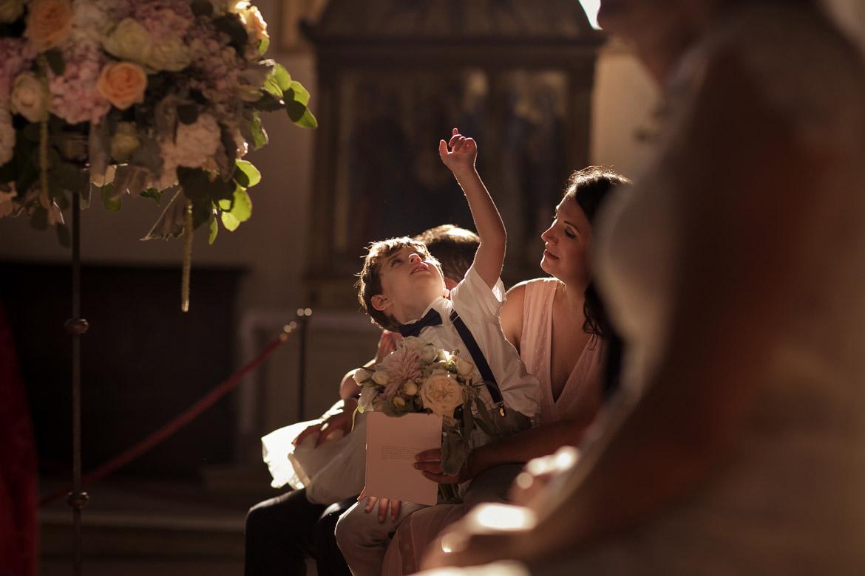 Wedding in Castelvecchio :: David Bastianoni wedding photographer :: 032Wedding in Castelvecchio