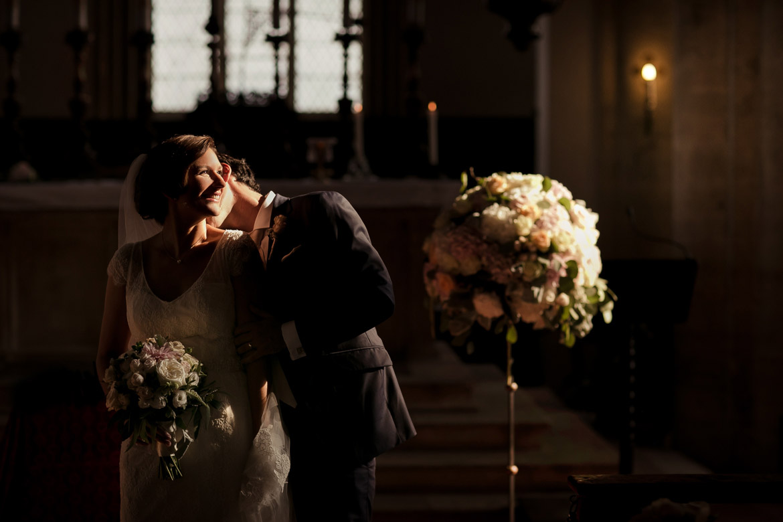 Wedding in Castelvecchio :: David Bastianoni wedding photographer :: 033Wedding in Castelvecchio