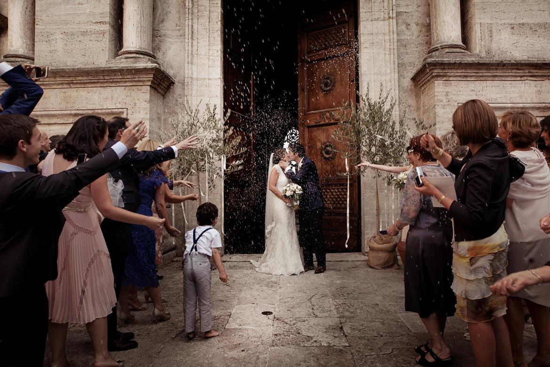 Wedding in Castelvecchio :: David Bastianoni wedding photographer :: 034Wedding in Castelvecchio