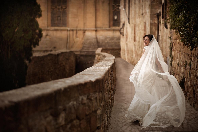 Wedding in Castelvecchio :: David Bastianoni wedding photographer :: 036Wedding in Castelvecchio