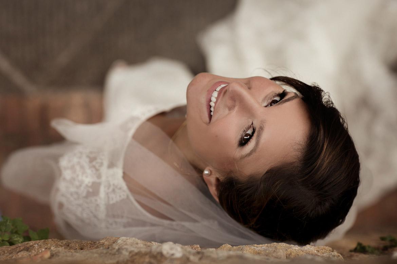 Wedding in Castelvecchio :: David Bastianoni wedding photographer :: 037Wedding in Castelvecchio