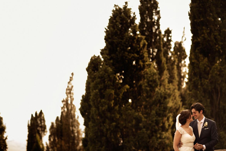 Wedding in Castelvecchio :: David Bastianoni wedding photographer :: 039Wedding in Castelvecchio