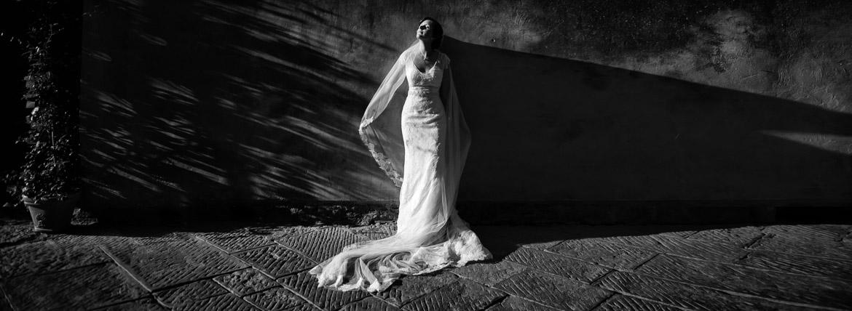Wedding in Castelvecchio :: David Bastianoni wedding photographer :: 040Wedding in Castelvecchio