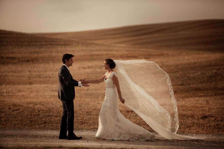 Wedding in Castelvecchio :: David Bastianoni wedding photographer :: 043Wedding in Castelvecchio