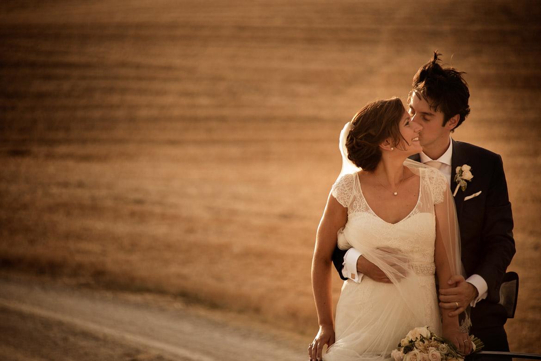 Wedding in Castelvecchio :: David Bastianoni wedding photographer :: 045Wedding in Castelvecchio