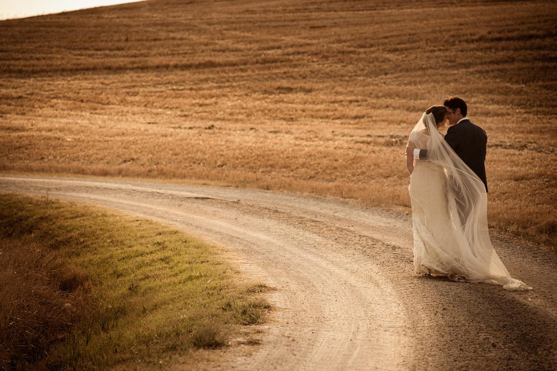 Wedding in Castelvecchio :: David Bastianoni wedding photographer :: 046Wedding in Castelvecchio