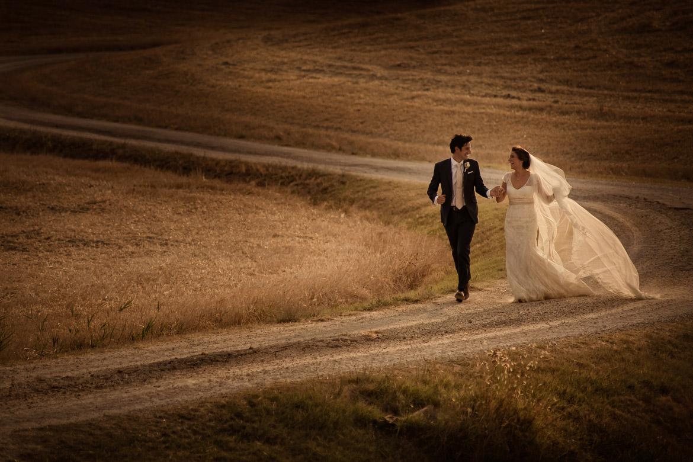 Wedding in Castelvecchio :: David Bastianoni wedding photographer :: 047Wedding in Castelvecchio