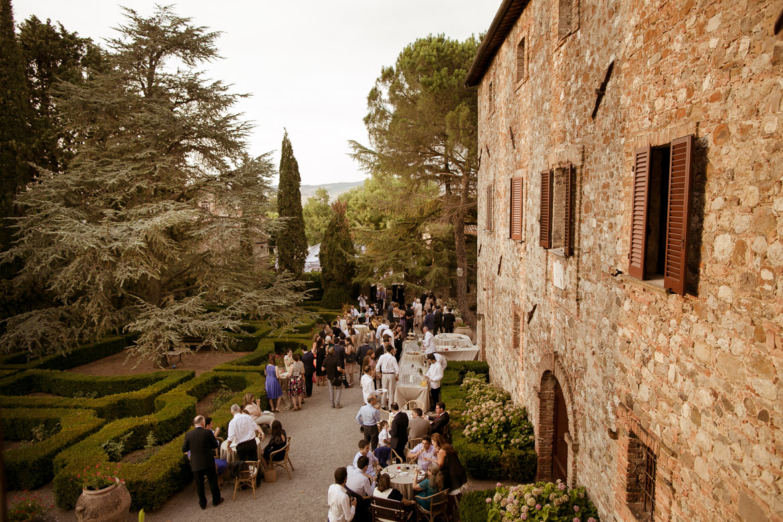 Wedding in Castelvecchio :: David Bastianoni wedding photographer :: 048Wedding in Castelvecchio