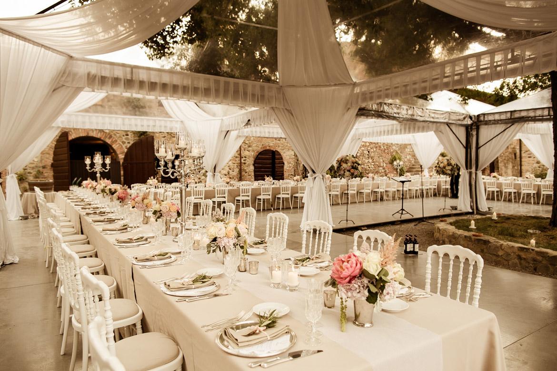 Wedding in Castelvecchio :: David Bastianoni wedding photographer :: 049Wedding in Castelvecchio